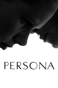 "<strong class=""MovieTitle"">Persona</strong> (1966)"