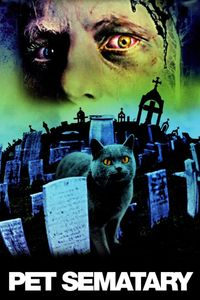 "<strong class=""MovieTitle"">Pet Sematary</strong> (1989)"
