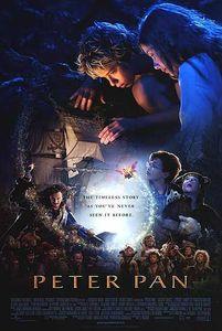 "<strong class=""MovieTitle"">Peter Pan</strong> (2003)"