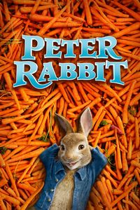 "<strong class=""MovieTitle"">Peter Rabbit</strong> (2018)"
