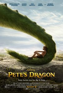 "<strong class=""MovieTitle"">Pete's Dragon</strong> (2016)"