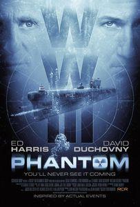 "<strong class=""MovieTitle"">Phantom</strong> (2013)"