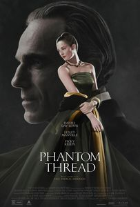 "<strong class=""MovieTitle"">Phantom Thread</strong> (2017)"