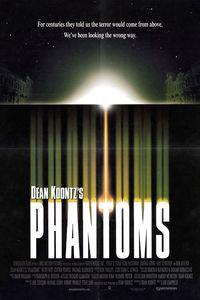 "<strong class=""MovieTitle"">Phantoms</strong> (1998)"