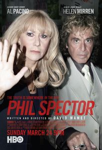 "<strong class=""MovieTitle"">Phil Spector</strong> (2013)"