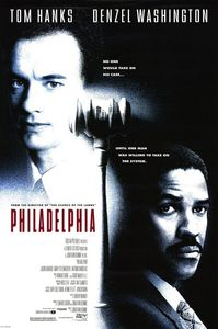 "<strong class=""MovieTitle"">Philadelphia</strong> (1993)"