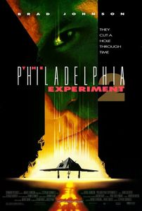 "<strong class=""MovieTitle"">Philadelphia Experiment II</strong> (1993)"