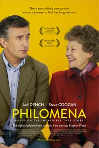 "<strong class=""MovieTitle"">Philomena</strong> (2013)"