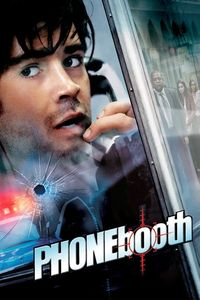 """<strong class=""""MovieTitle"""">Phone Booth</strong> (2002)"""