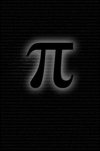 "<strong class=""MovieTitle"">Pi</strong> (1998)"