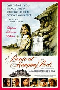 "<strong class=""MovieTitle"">Picnic at Hanging Rock</strong> (1975)"
