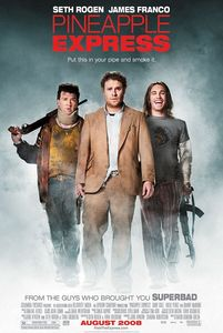"<strong class=""MovieTitle"">Pineapple Express</strong> (2008)"
