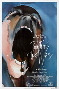 "<strong class=""MovieTitle"">Pink Floyd: The Wall</strong> (1982)"
