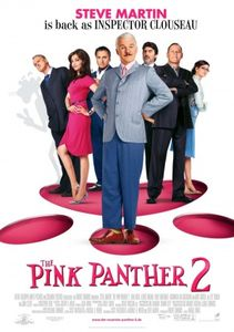 "<strong class=""MovieTitle"">The Pink Panther 2</strong> (2009)"