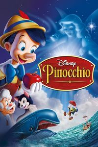 "<strong class=""MovieTitle"">Pinocchio</strong> (1940)"