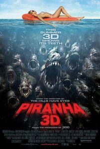 """<strong class=""""MovieTitle"""">Piranha 3D</strong> (2010)"""