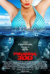 """<strong class=""""MovieTitle"""">Piranha 3DD</strong> (2012)"""