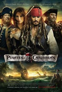 "<strong class=""MovieTitle"">Pirates of the Caribbean: On Stranger Tides</strong> (2011)"