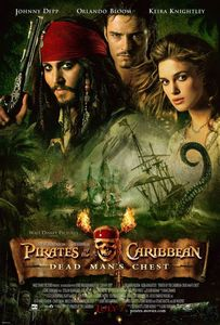"<strong class=""MovieTitle"">Pirates Of The Caribbean: Dead Man's Chest</strong> (2006)"