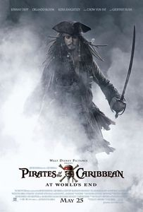 "<strong class=""MovieTitle"">Pirates Of The Caribbean: At World's End</strong> (2007)"
