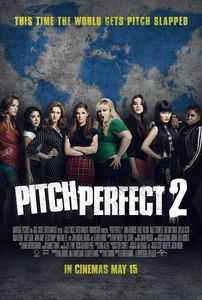 "<strong class=""MovieTitle"">Pitch Perfect 2</strong> (2015)"