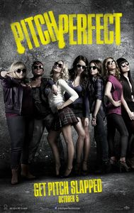 "<strong class=""MovieTitle"">Pitch Perfect</strong> (2012)"