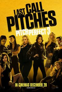 "<strong class=""MovieTitle"">Pitch Perfect 3</strong> (2017)"