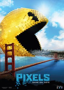 "<strong class=""MovieTitle"">Pixels</strong> (2015)"