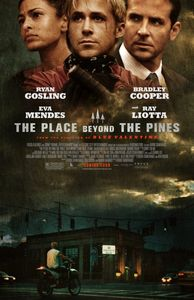 "<strong class=""MovieTitle"">The Place beyond the Pines</strong> (2012)"