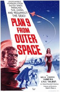 "<strong class=""MovieTitle"">Plan 9 From Outer Space</strong> (1959)"