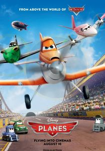 "<strong class=""MovieTitle"">Planes</strong> (2013)"