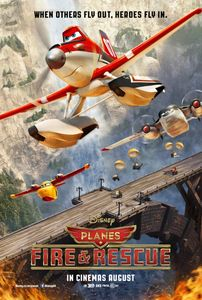 "<strong class=""MovieTitle"">Planes: Fire & Rescue</strong> (2014)"