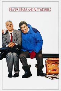 "<strong class=""MovieTitle"">Planes, Trains & Automobiles</strong> (1987)"