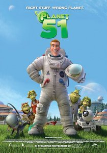 """<strong class=""""MovieTitle"""">Planet 51</strong> (2009)"""