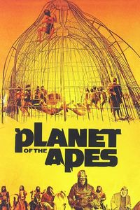 "<strong class=""MovieTitle"">Planet of the Apes</strong> (1968)"
