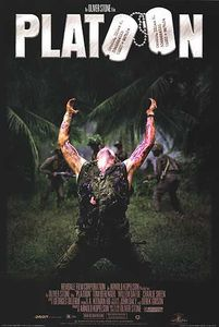 "<strong class=""MovieTitle"">Platoon</strong> (1986)"
