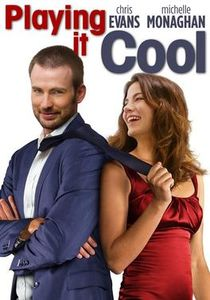 """<strong class=""""MovieTitle"""">Playing It Cool</strong> (2014)"""