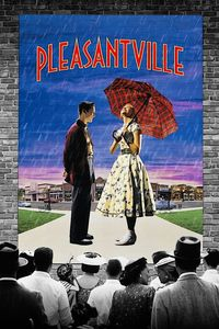 "<strong class=""MovieTitle"">Pleasantville</strong> (1998)"