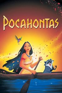 "<strong class=""MovieTitle"">Pocahontas</strong> (1995)"