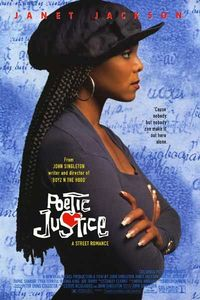 "<strong class=""MovieTitle"">Poetic Justice</strong> (1993)"
