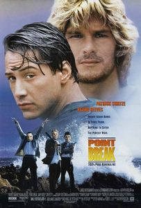 "<strong class=""MovieTitle"">Point Break</strong> (1991)"