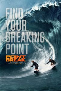 "<strong class=""MovieTitle"">Point Break</strong> (2015)"