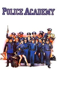 "<strong class=""MovieTitle"">Police Academy</strong> (1984)"