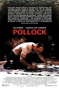 "<strong class=""MovieTitle"">Pollock</strong> (2000)"