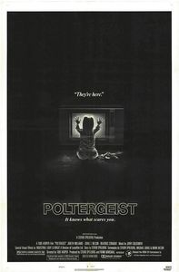 "<strong class=""MovieTitle"">Poltergeist</strong> (1982)"