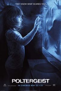 "<strong class=""MovieTitle"">Poltergeist</strong> (2015)"