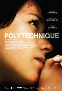 """<strong class=""""MovieTitle"""">Polytechnique</strong> (2009)"""