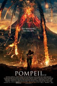 "<strong class=""MovieTitle"">Pompeii</strong> (2014)"