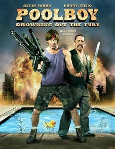 "<strong class=""MovieTitle"">Poolboy: Drowning out the Fury</strong> (2011)"
