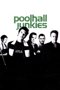 "<strong class=""MovieTitle"">Poolhall Junkies</strong> (2002)"